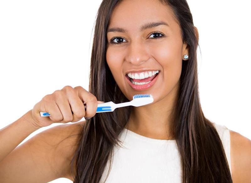 Preventative Dentistry  Yorba Linda, CA
